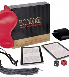 Bondage Seductions