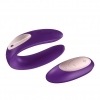 Satisfyer Package for Couples (3pc)
