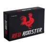 Red Rooster - natural dietary supplement for men (2pcs)