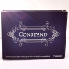 Constand - natural dietary supplement for men (2pcs)