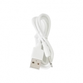 MAGIC MOTION - CHARGING CABLE TYPE A