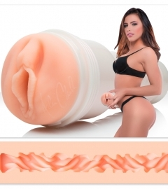 Fleshlight Adriana Chechik Empress – vagína